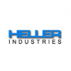 Heller Industries
